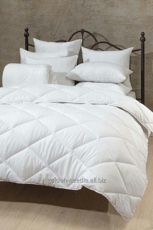 Купить Зимнее Одеяло GN-WB 200
