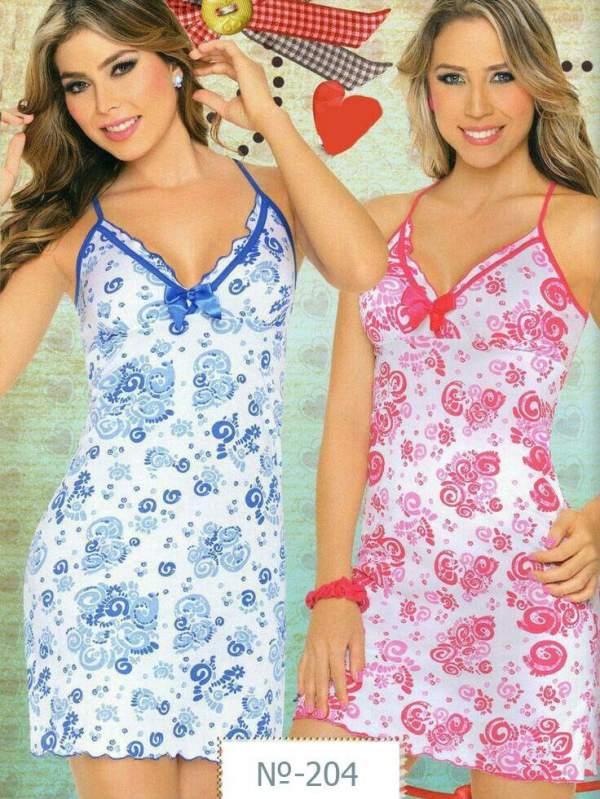 Купить Женская пижама