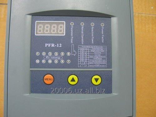 Buy Regulator of jet power of PFR 12