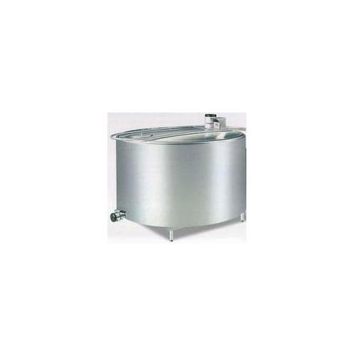 Buy Vertical type milk cooler