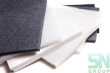 Buy Polyester staple fiber