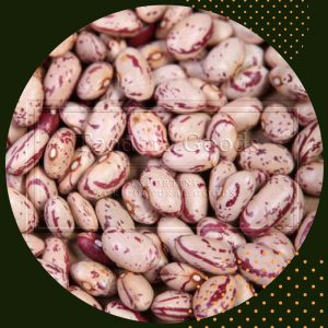 Buy Speckled beans