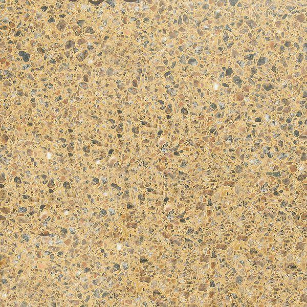 Buy Gabbro to granite color 6