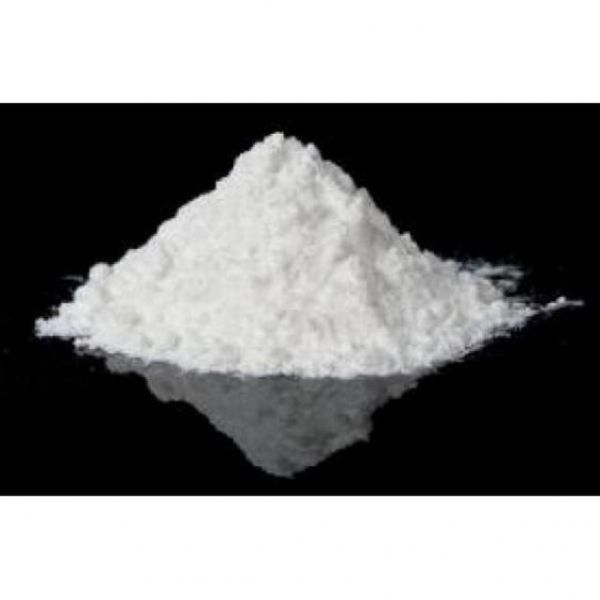 Купить Кальций карбонат (гидрофобный)