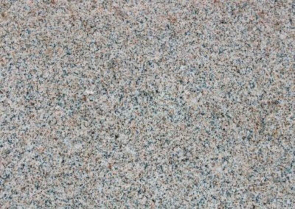 Cultured granite