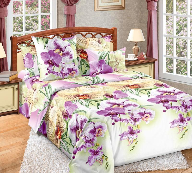 Купить Комплект постельного белья (Арт-134-154)
