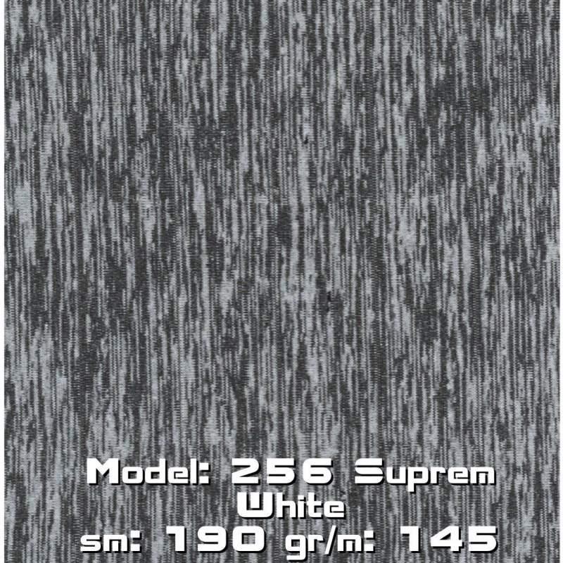 Купить Model: 256 Suprem White