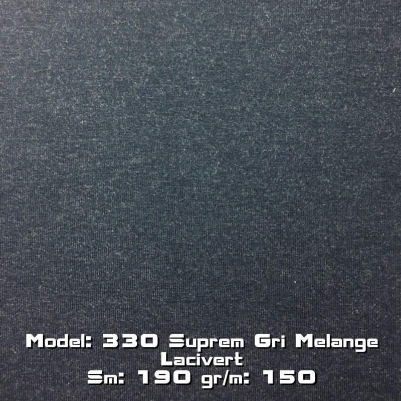 Купить Model: 330 Suprem Gri Melange Lacivert