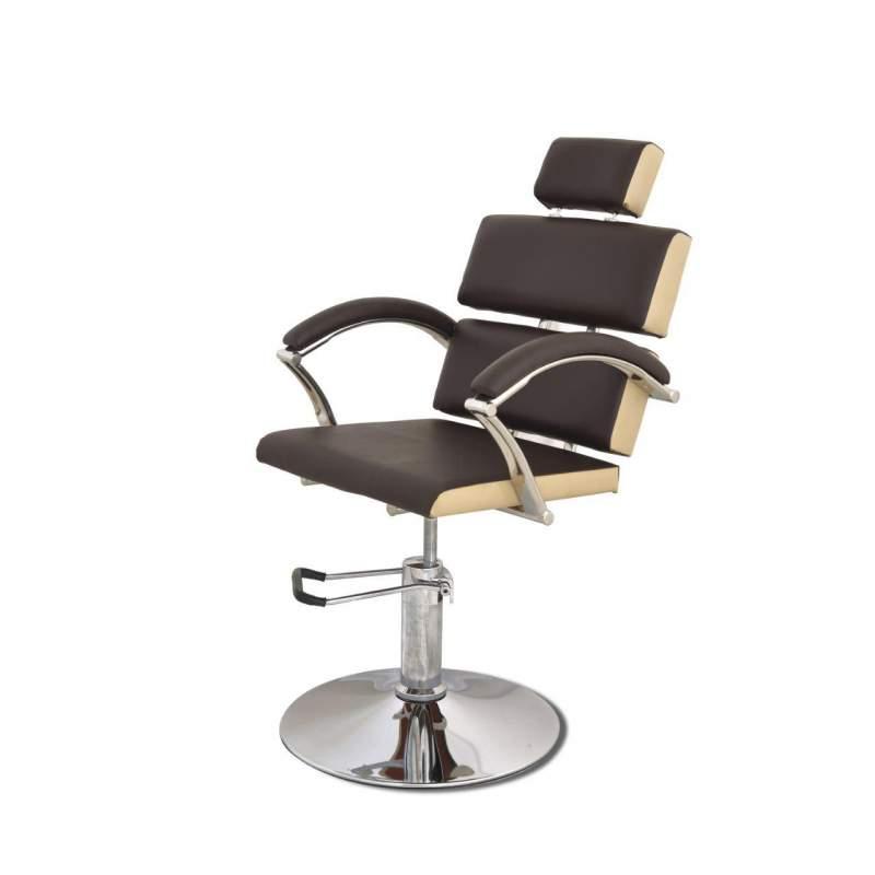 Кресла парикмахерская 3