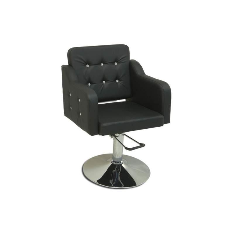 Кресла парикмахерская 2