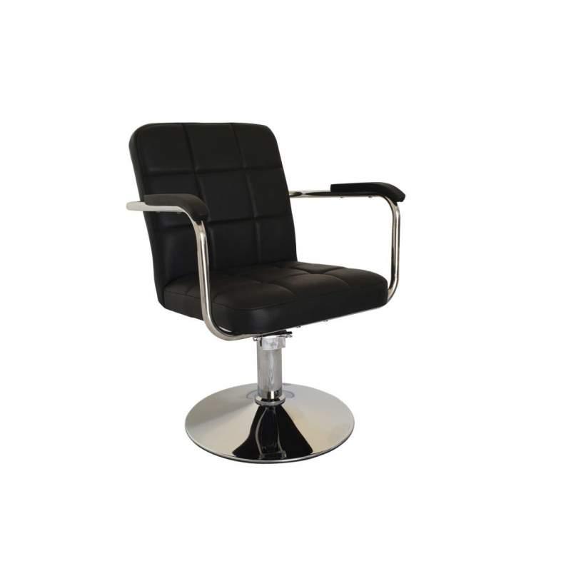Кресла парикмахерская 5