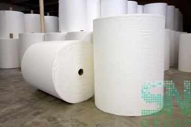 Buy Non-woven fabric