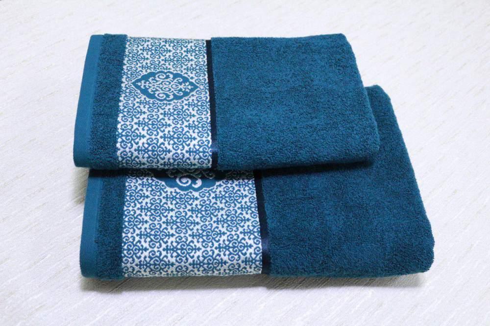 Купить Махровое полотенце