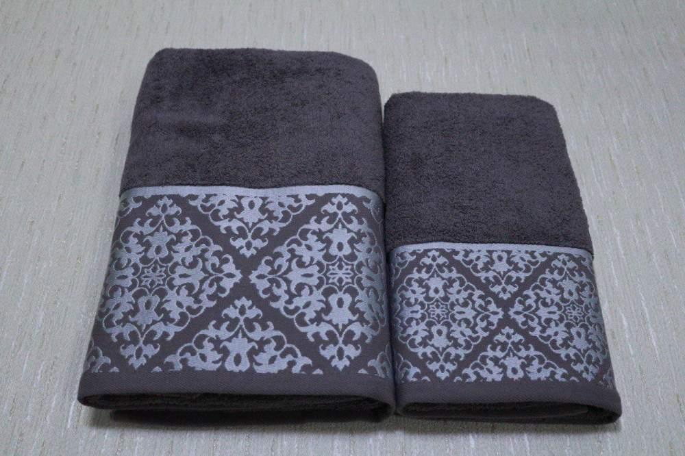 Купить Махровое полотенце 100%