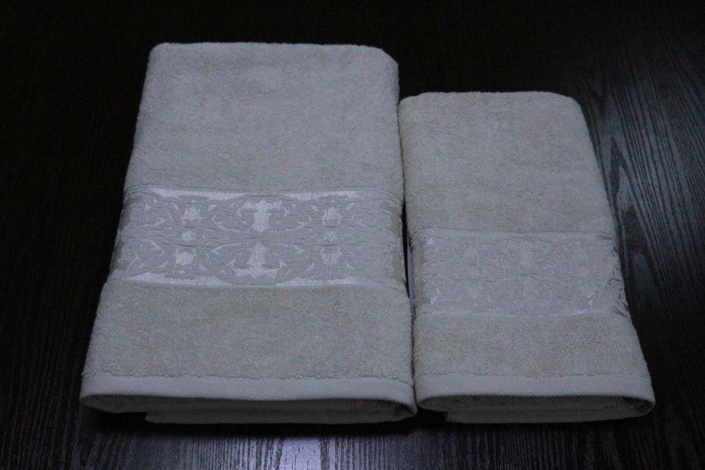 Купить Банное махровое полотенце хлопок