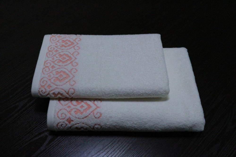 Купить Полотенце банное ткань натуральная