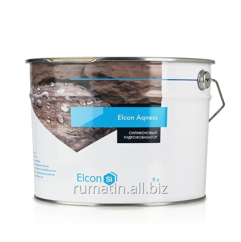водоотталкивающие пропитки для бетона купить