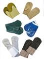 Купить Рабочие рукавицы