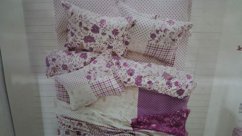 Купить Постельное бельё от фирмы Karaca Home