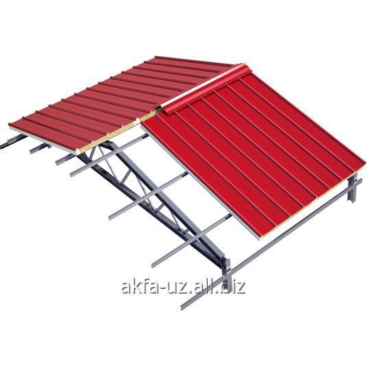 Buy Roof panels