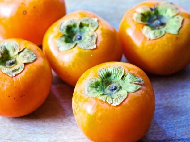 Buy Sharon fruit