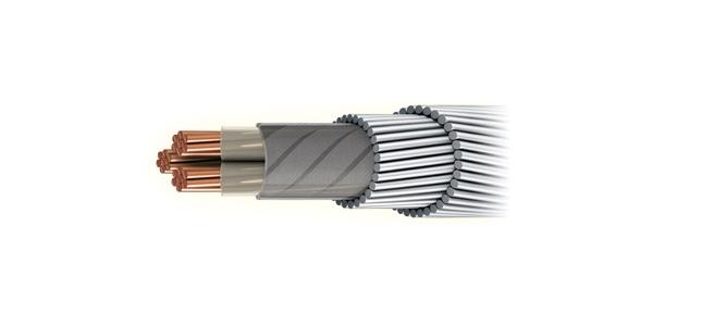 Купить Грузонесущие кабели, геофизические КГ1-30-90, КГ1-55-150, КГ3-60-100, КГ7-75-90, КГ1-50-100К, КГ3-40-100