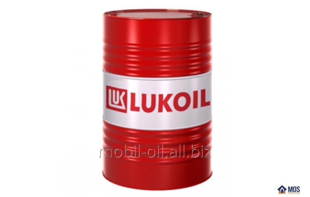 Купить Масло МС-20 Лукойл