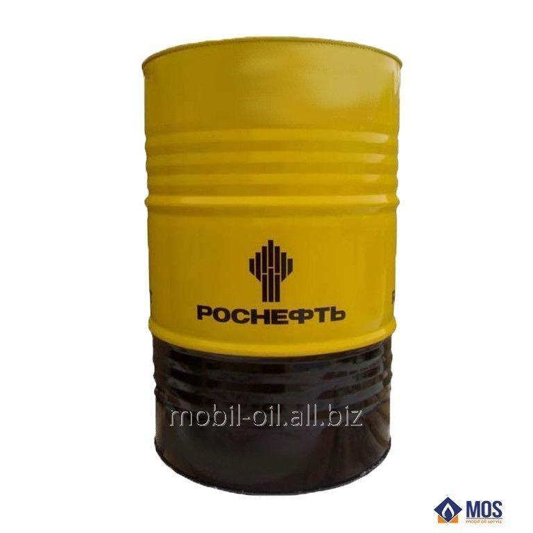 Buy Industrial oils
