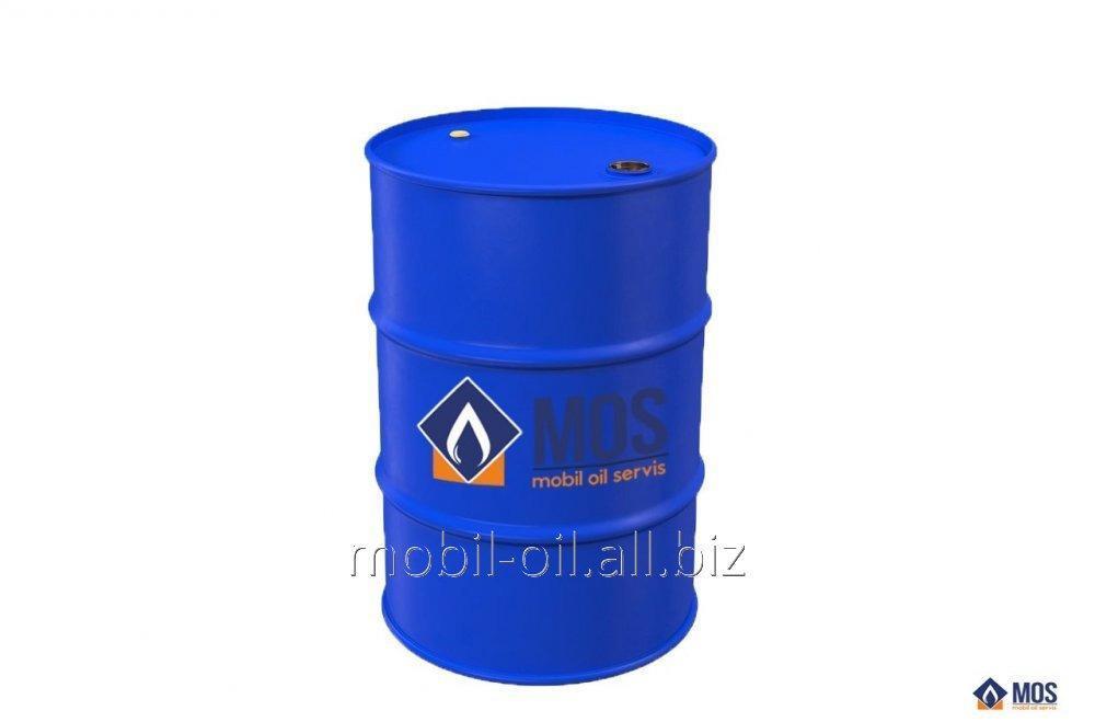 Купить Масло минеральное 15w40 CН-4/ SL (20л) MAN3275 MB 228.3