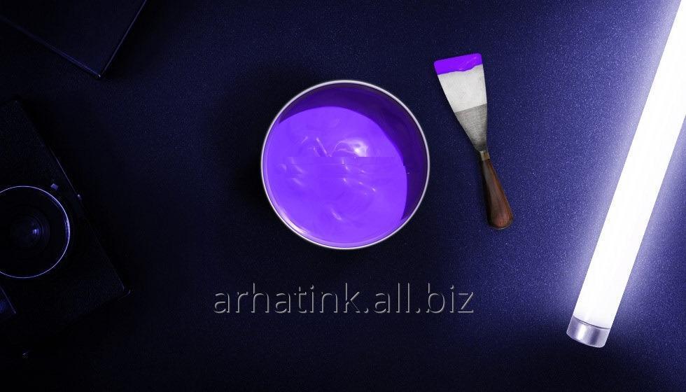 Купить Влагостойкая краска Серии SL