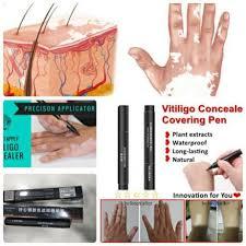 Витилиго покрывающая ручка XISHENGYAN