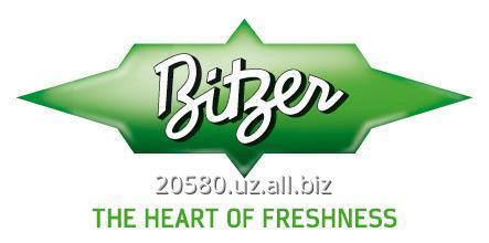 Купить Компрессоры Bitzer