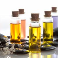 Купить ПарфАроматиза́торы (отду́шки) — вещества, которые используют для придания продуктам или изделиям определённых запахов, создания или улучшения аромата.