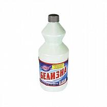 Хлорка жидкая Салют 1л