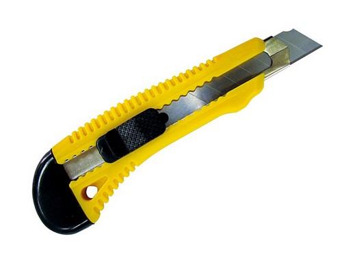 Ножи строительные