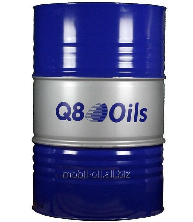 Купить Синтетическое трансмиссионное масло Q8Oils GOYA ISO 220
