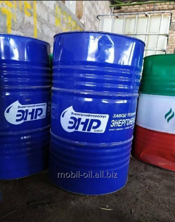 Купить Вакуумное масло, жидкость ВМ-4