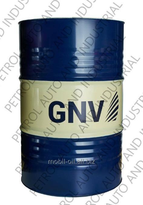 Купить Масло теплоноситель AMT - 300 GNV OIL GROUP