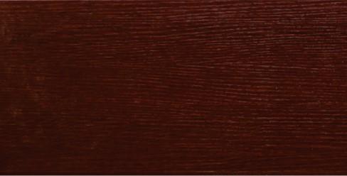 Buy Medium density fiberboards MDF