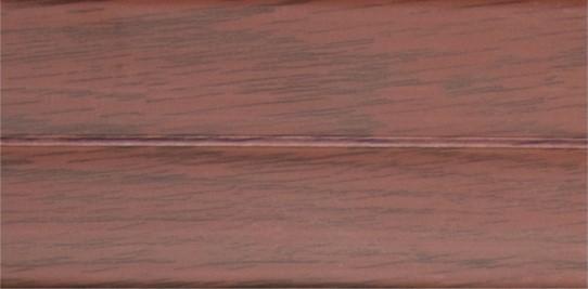"""Купить Декоративный пластиковый уголок (универсальный) """"MASTER"""" Артикул: 1601-1"""