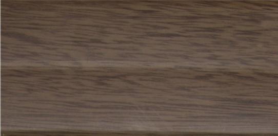 """Купить Декоративный пластиковый уголок (универсальный) """"MASTER"""" Артикул: 1001-1"""