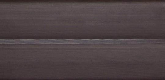 """Купить Декоративный пластиковый уголок (универсальный) """"MASTER"""" Артикул: 1101-1"""