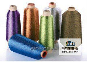 Buy Threads for embroidery