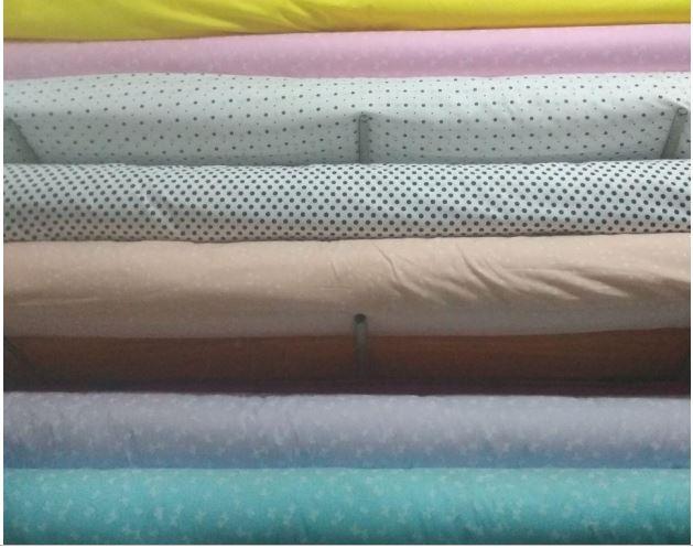 Buy Designer fabrics