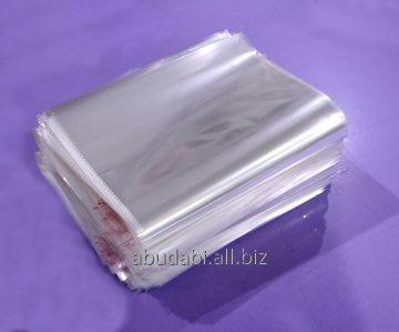 Упаковка из бумаги и картона