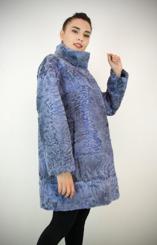 Buy Fur Products (hats, coats, accessories)