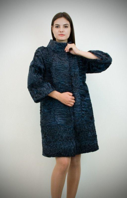 Buy Fur coats