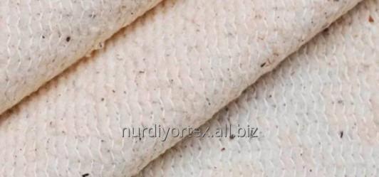 Купить Нетканые материалы