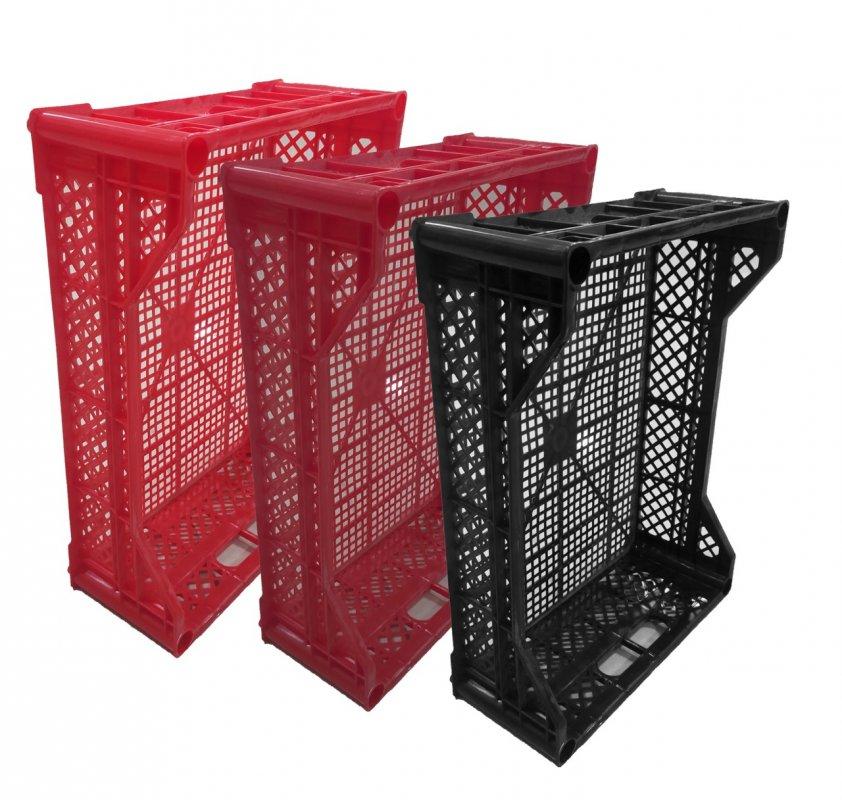 Купить Ящики для перевозки суточных цыплят