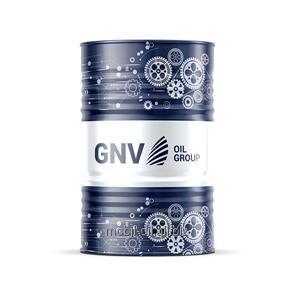 Купить Компрессорное масло GNV КС-19